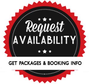 Request Photo Booth availability for your event!